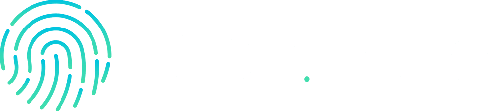 Agence digitale - Spécialisée en marketing digital, création site web | Suisse Romande
